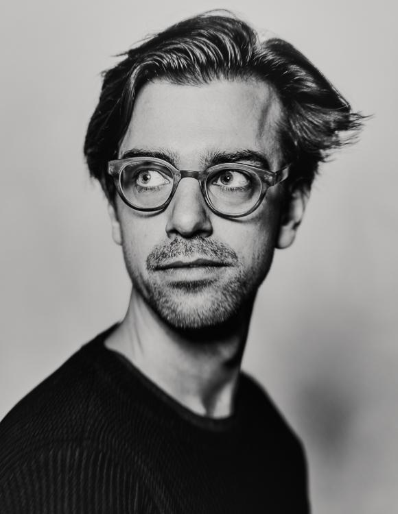 Ruben Terlou