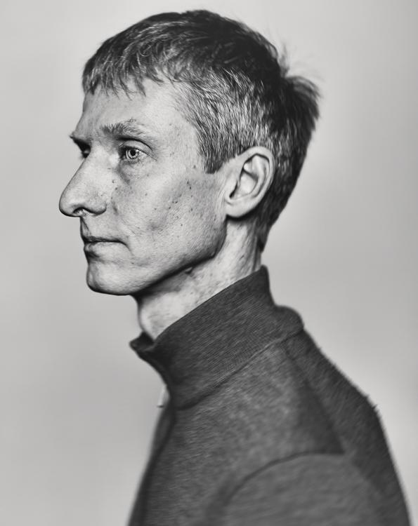 Marcel Crok