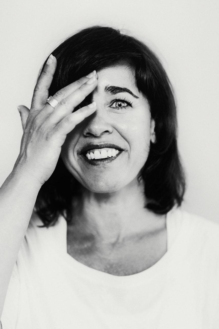 Ellen Mertens