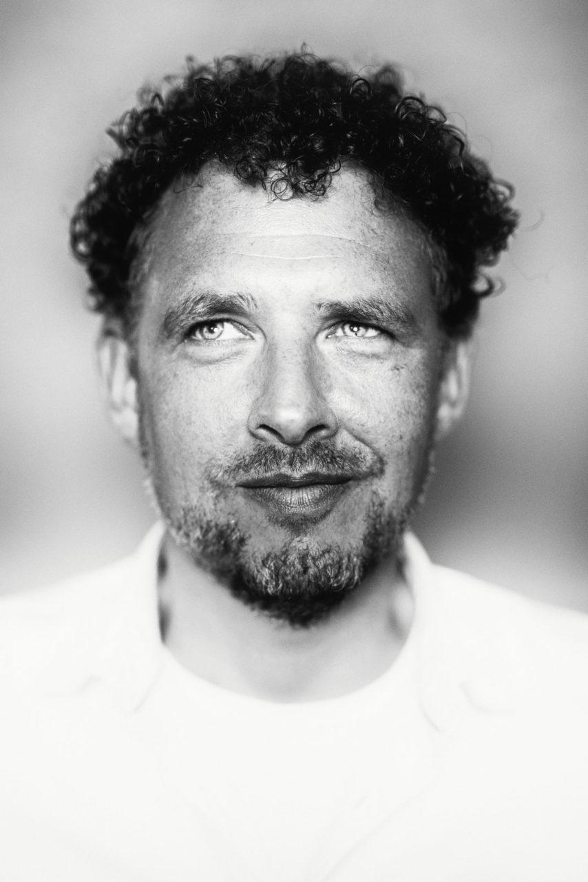 Marc Janssen