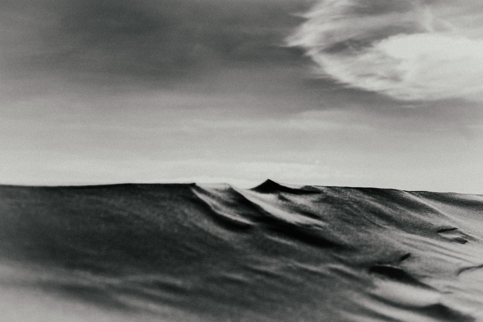 SandlandscapeI©JitskeSchols