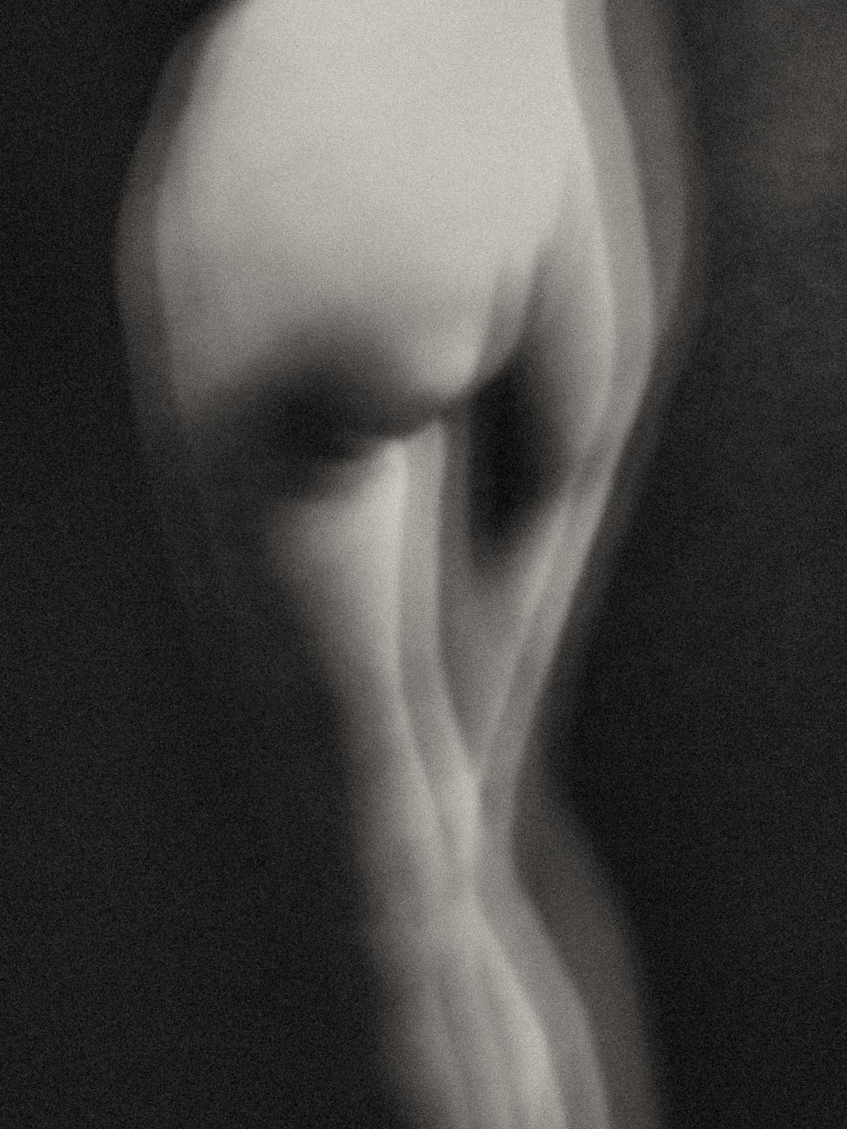 Nude©JitskeSchols