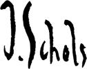 Jitske Schols